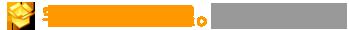 プラモデルの宅配買取を希望される方はコチラ。送料100%完全無料!無料の宅配キットサービスもあります。